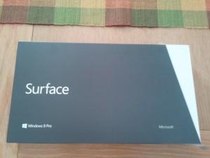 Surface Pro 128